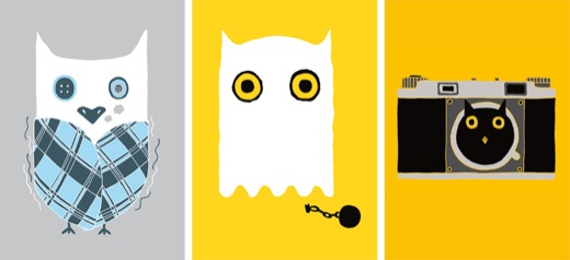 038.owl