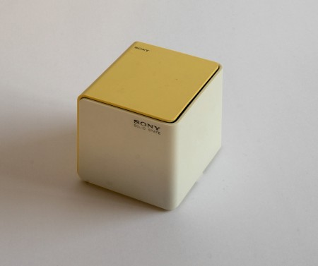 1811 Sony 2