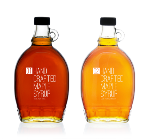 54 Maple