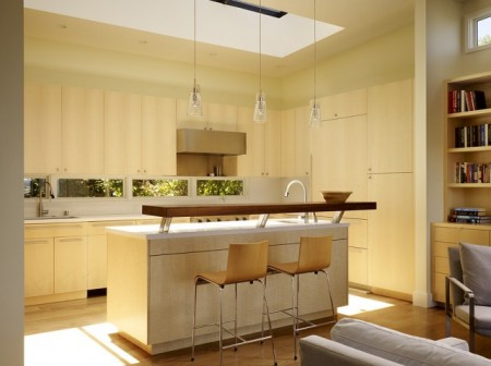 8 Wanken 118900 0 4 9041 Modern Kitchen
