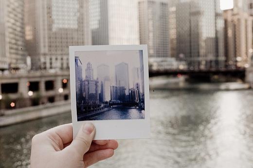 9112 Chicago