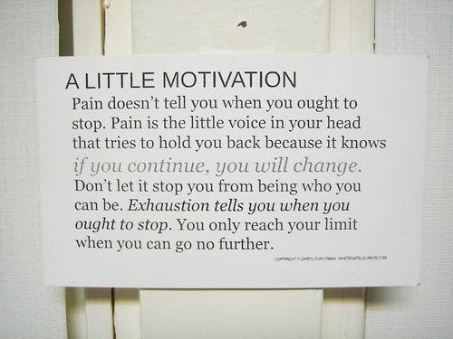 alittlemotivation