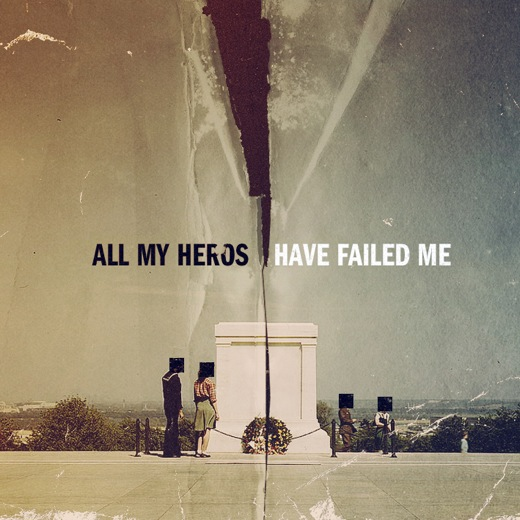 All My Heroes