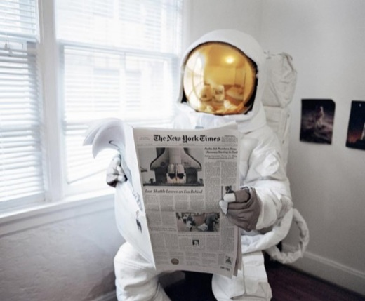 Astronaut Suicides Neil Dacosta 01