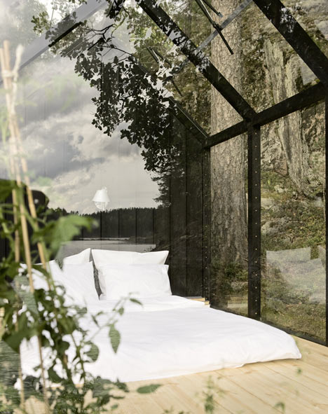Dezeen Garden Shed by Ville Hara and Linda Bergroth 08