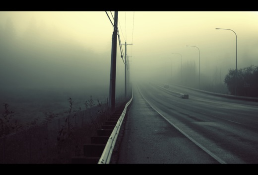 Fall City Road