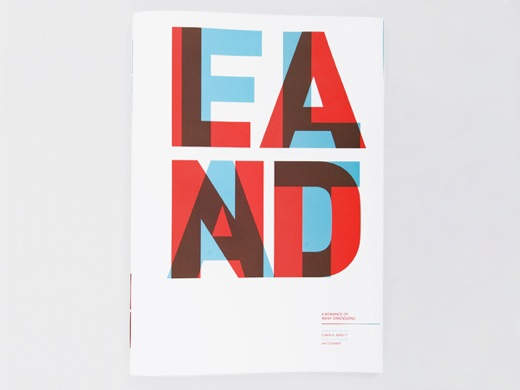 Flatland 3d 1