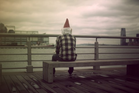 Gnomebomb.Tumblr 3