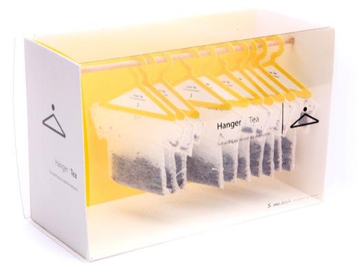 Hanger tea 3
