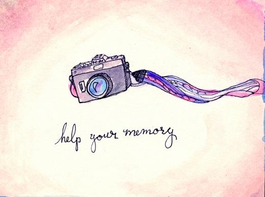 helpyourmemory