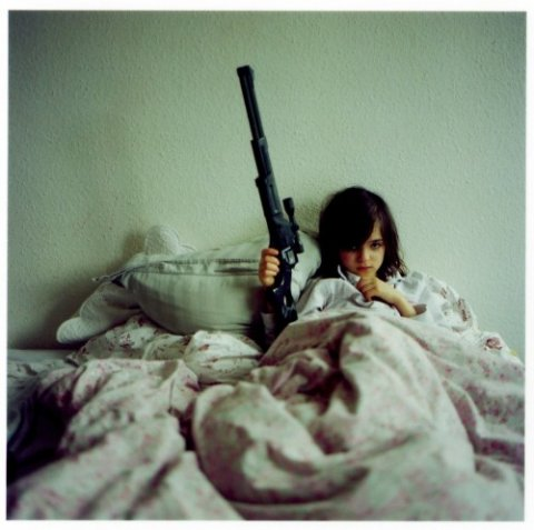 Photography by Laura Honse