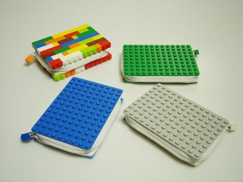 Lego Wallets 1