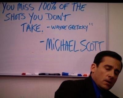 michaelscott