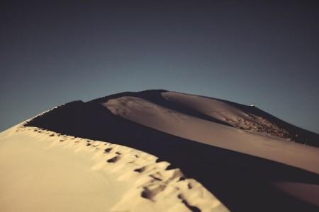 Mojave 14web 600x 400