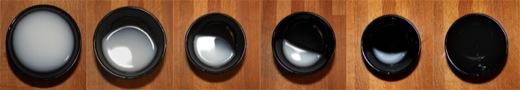 Moonbowls 1