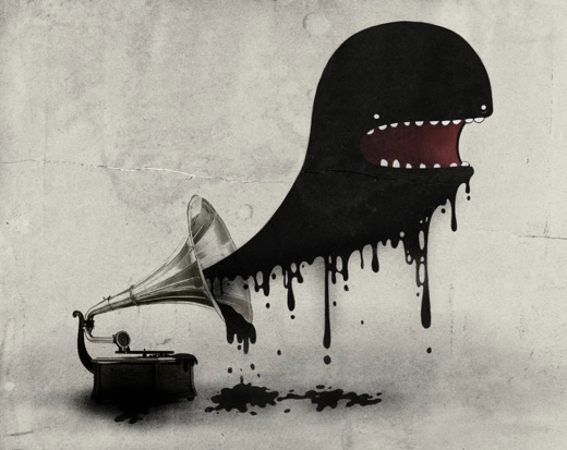 musicwilleatyou