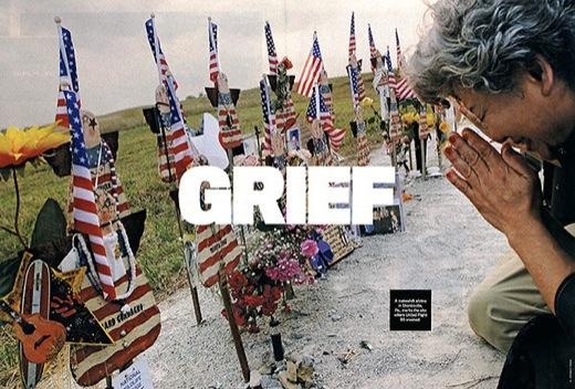 Newsweek 091211 qs