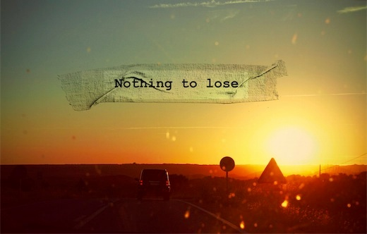 nothingtolose1