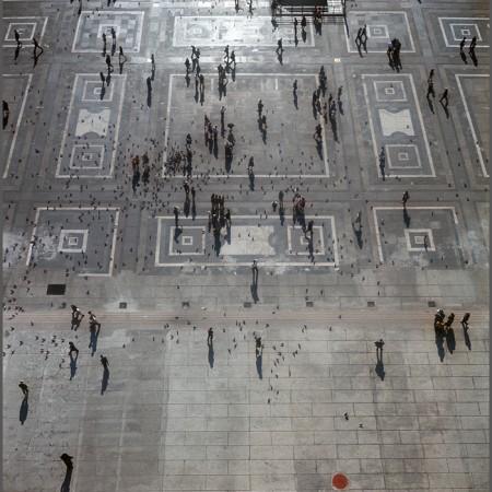 Piazzaduomo