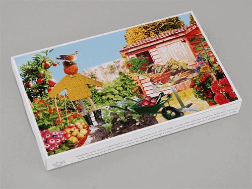 Postcarden 1