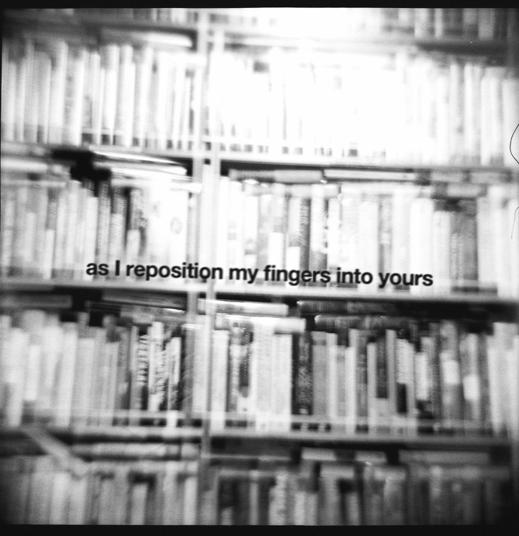 Repositon