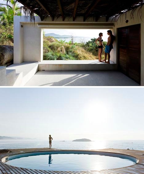 rooftoppatiopooldesign3