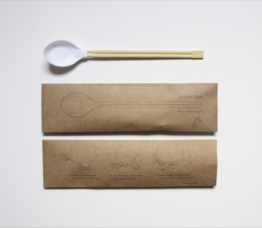Spoonplus 011