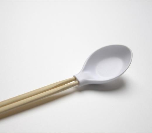 Spoonplus 03