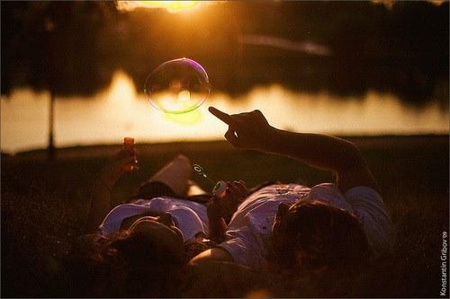 summerbubbles
