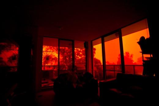 Sydneyduststorm 3