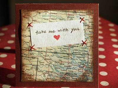 takemewithyou