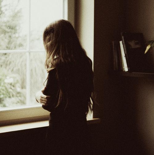Www.Flickr