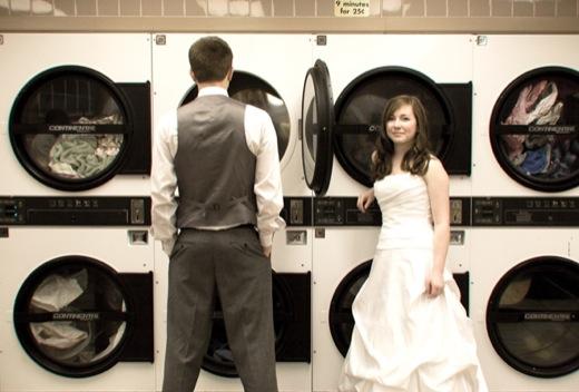 Zj Laundry
